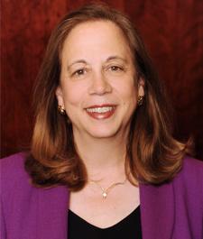 Lucille Fontana